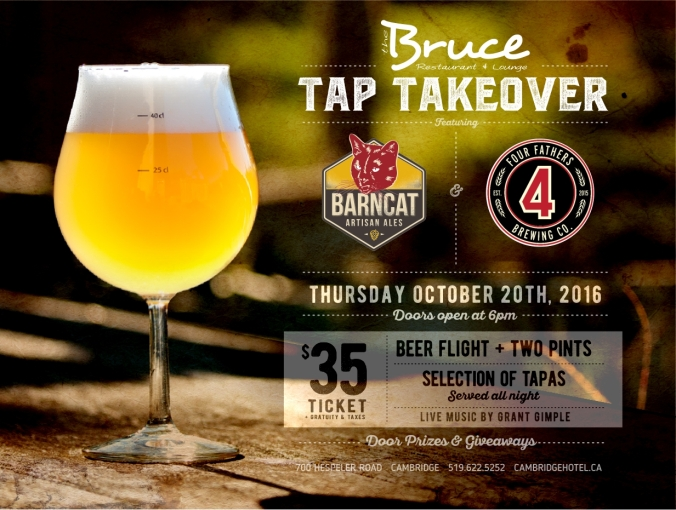 bruce-tap-take-over-oct-2016